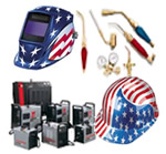 Get Your Own Welding Supples Website